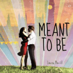 Book Review - Meant To Be