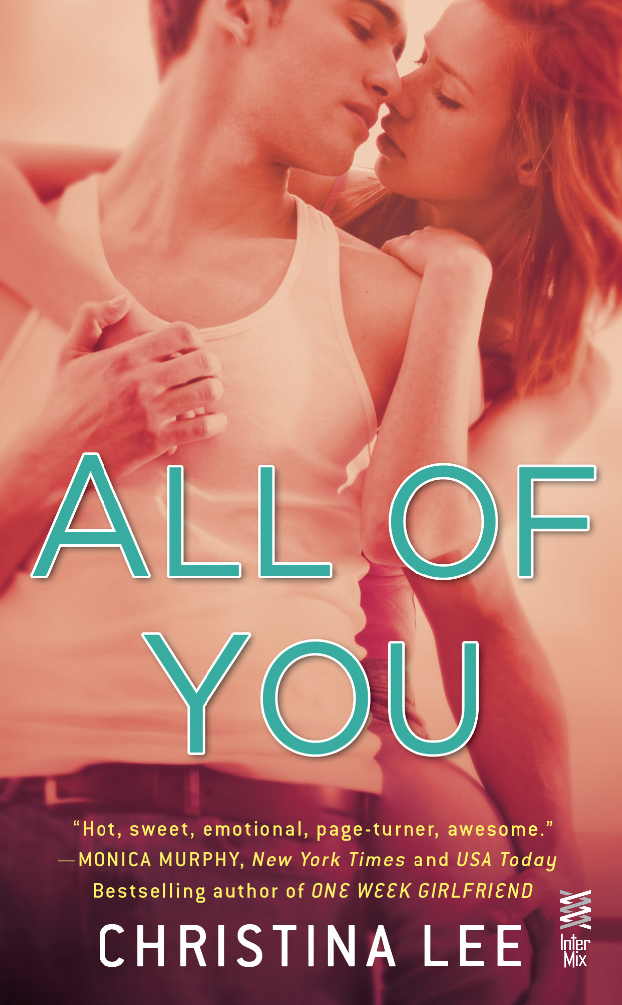 COVER_AllofYou_