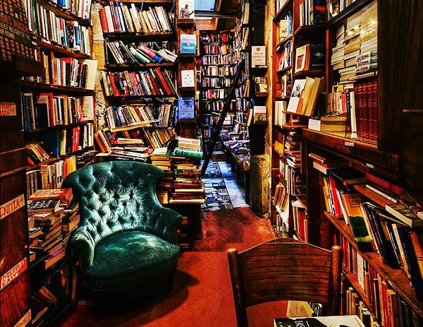 bookstoreparis