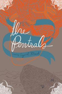 The Pentrals by Crystal Mack