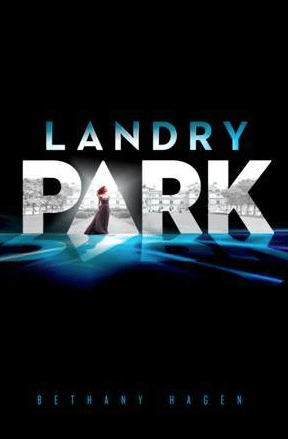 Blog Tour: Landry Park by Bethany Hagen