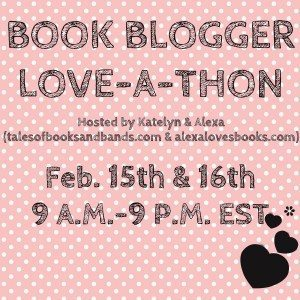 Book_Blogger_Love-A-Thon_2014