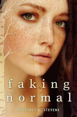 15726915-faking-normal.jpg