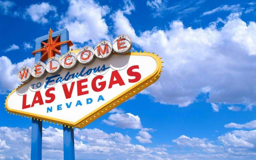 welcome_to_las_vegas-1280x800
