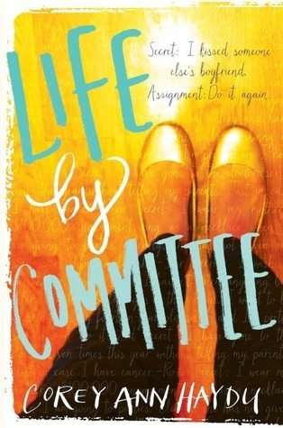 life by committe