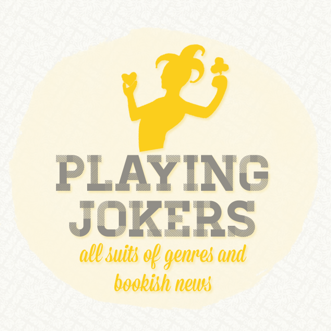 playing jokers blog button