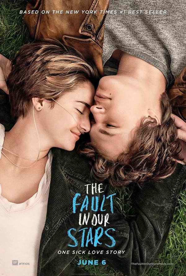 fault-our-stars-movie-poster_thumb_600x889