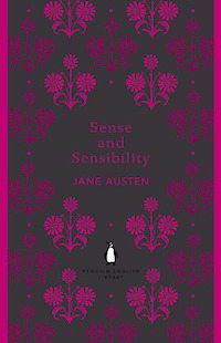 penguin sense and sensibility