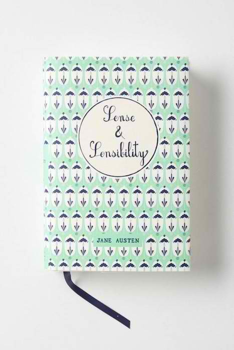 sense and sensibility boddington for penguin