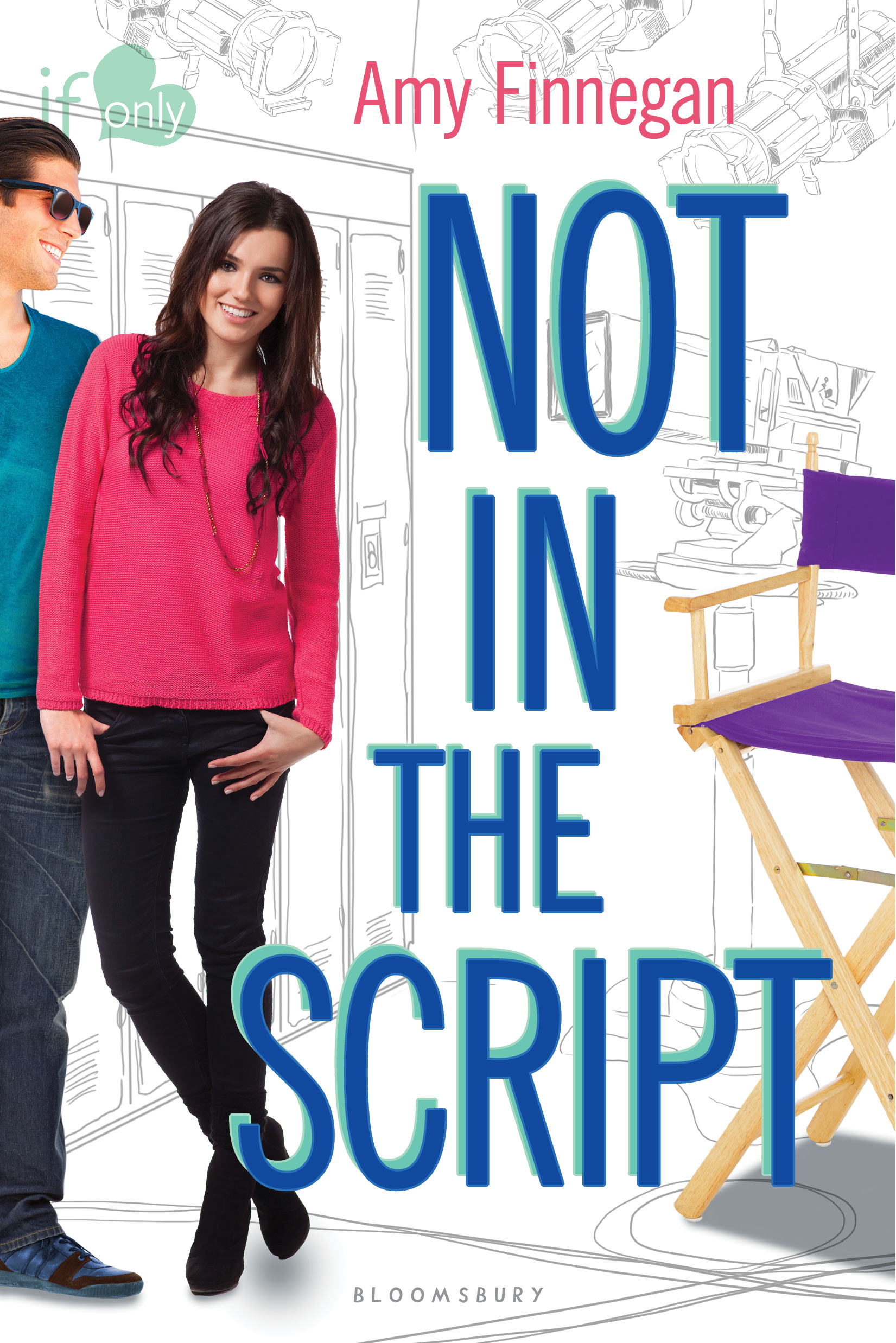 COVER_Not_in_the_Script_for_Press_Kit