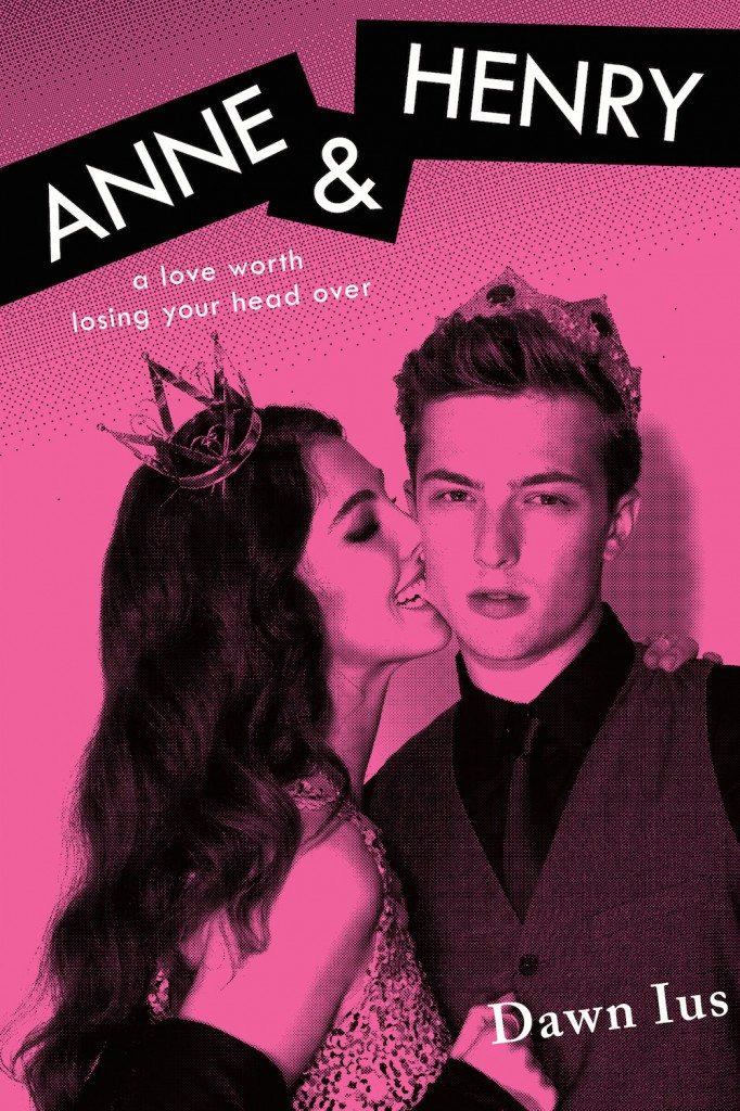 Anne & Henry cover final copy