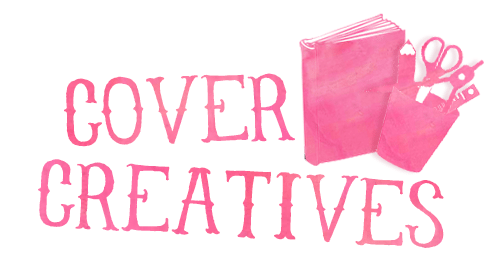 covercreatives