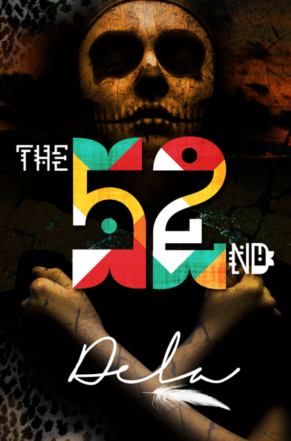 the 52nnd by dela