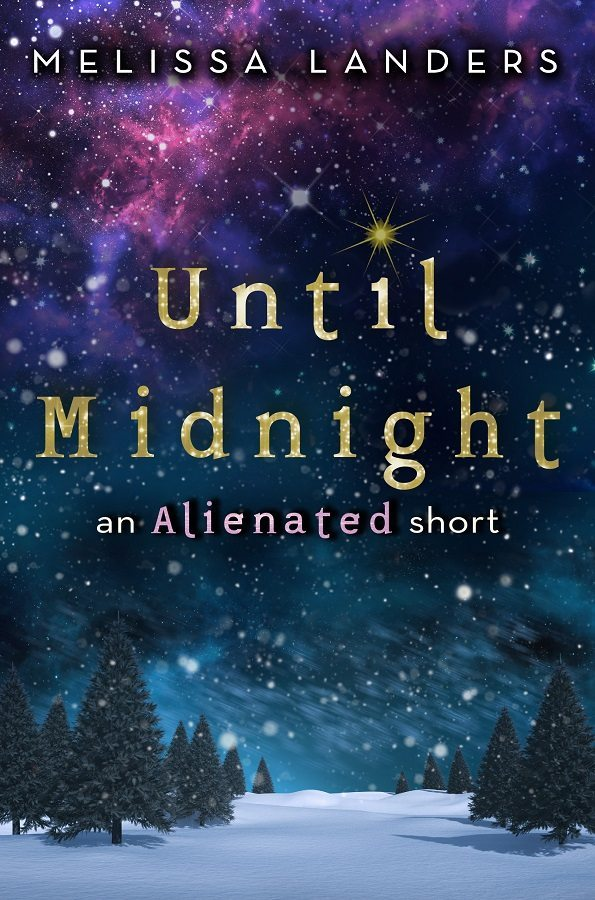 small Until_Midnight_11-12