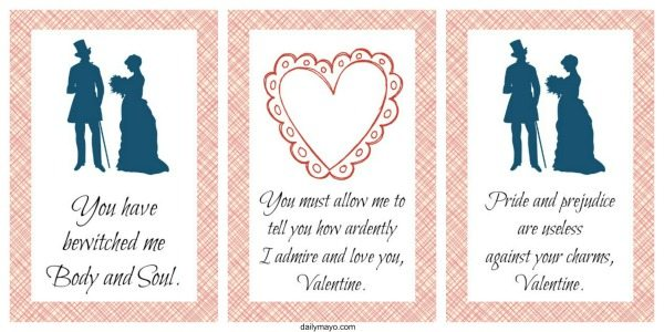 pride-and-prejudice-valentines-set-600