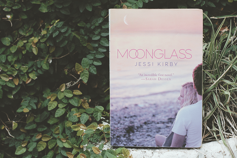 find me tag - moonglass jessi kirby