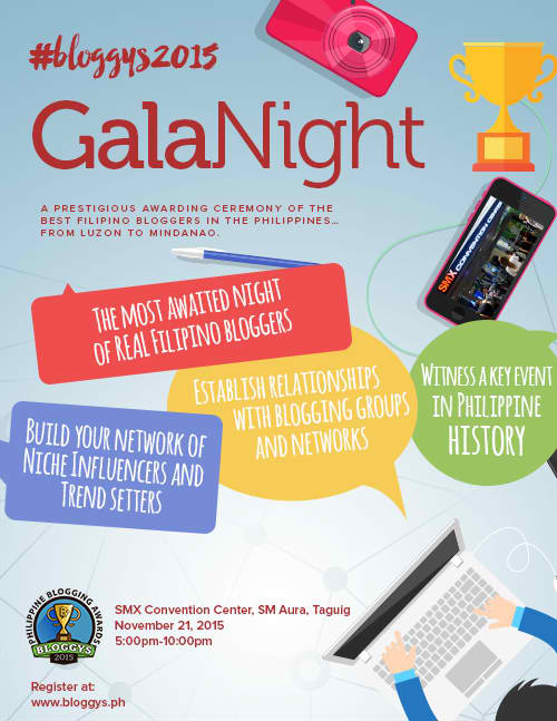 bloggys 2015 Gala-Night-Final