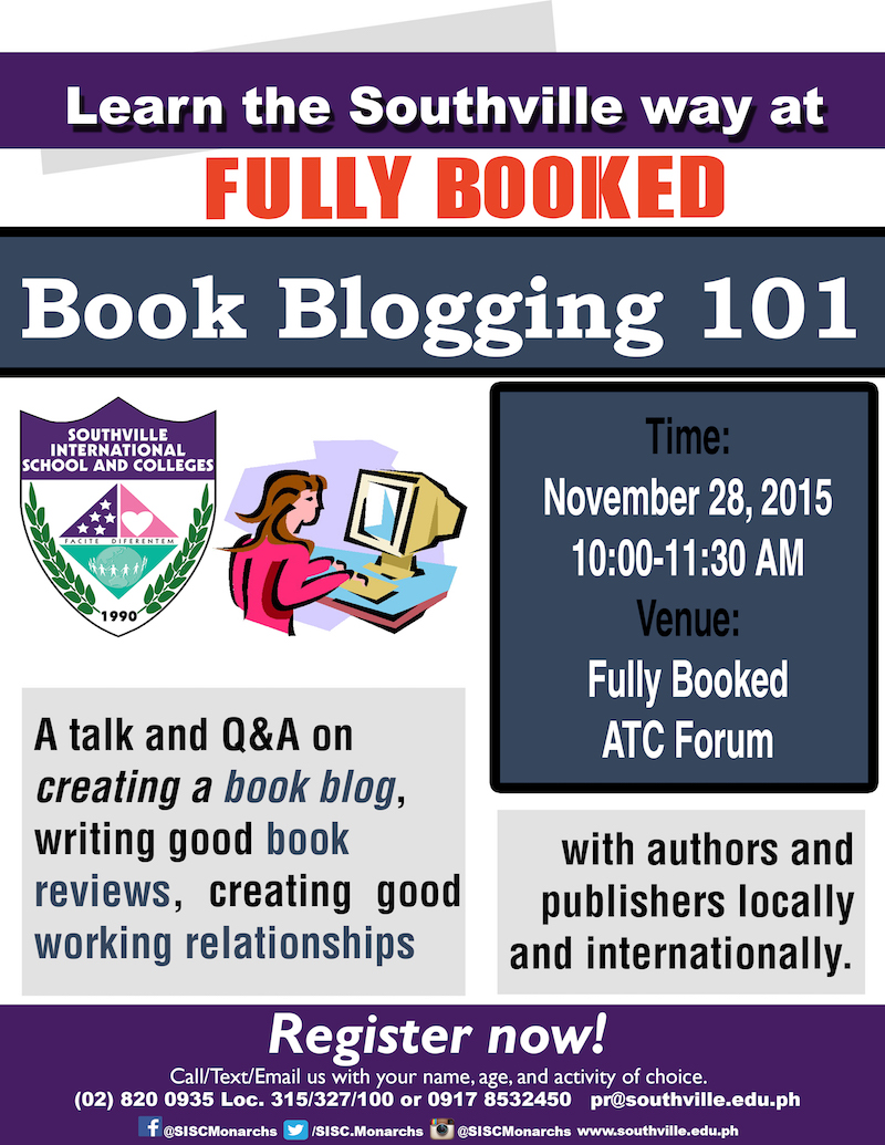 Book-Blogging_11.28.15