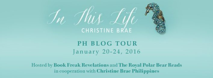 In This Life PH Blog Tour