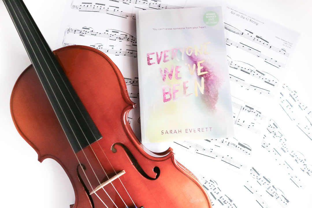 review-everyone-weve-been-by-sarah-everett