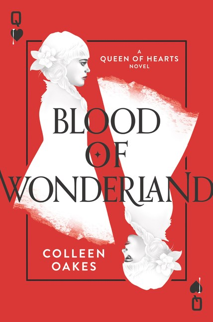 blood-of-wonderland-by-colleen-oakes