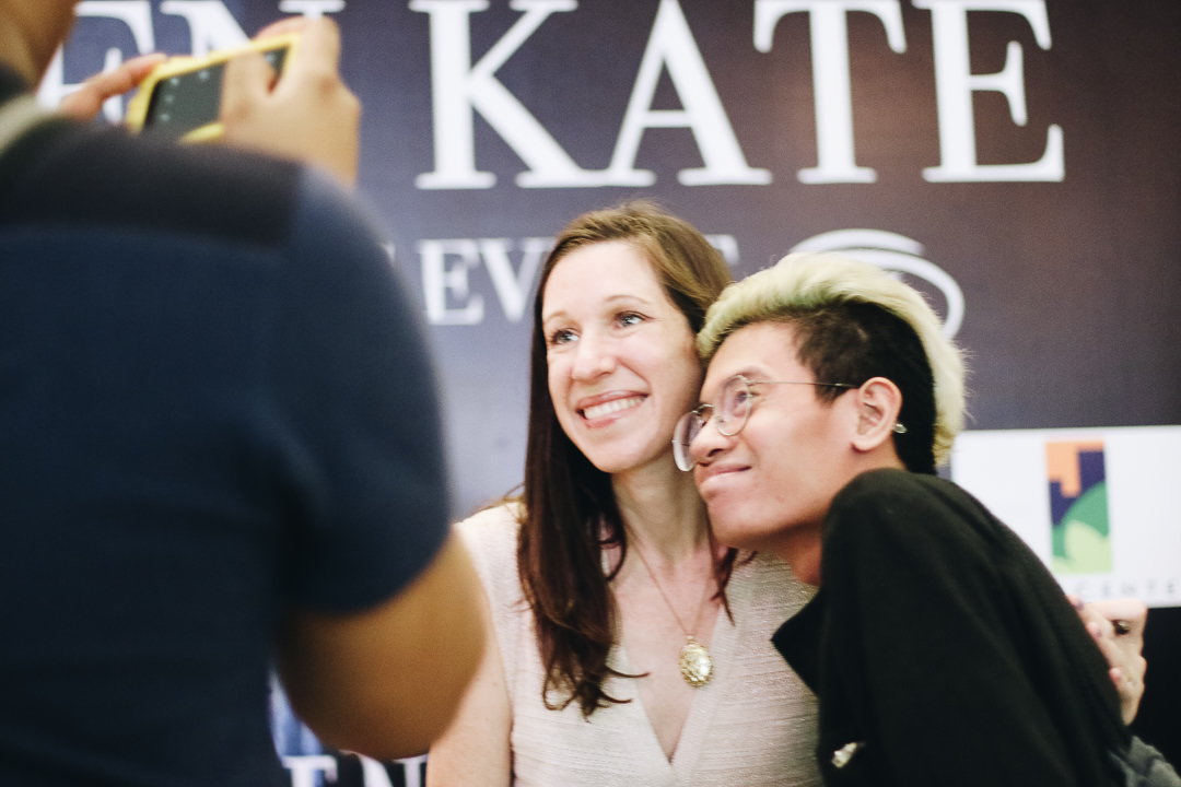 lauren-kate-book-signing-2016